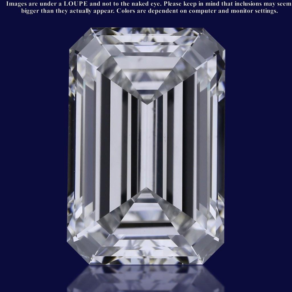 Snowden's Jewelers - Diamond Image - LG5812