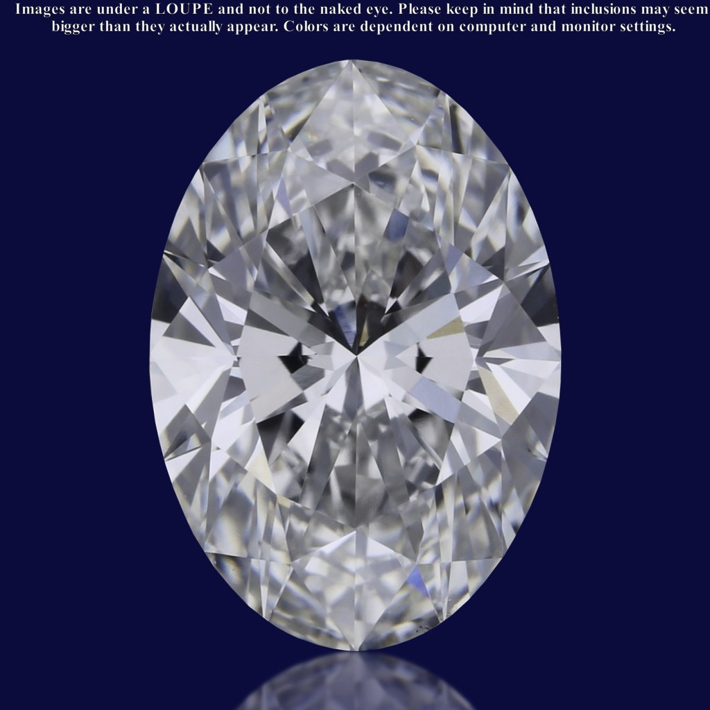 Stephen's Fine Jewelry, Inc - Diamond Image - LG5817