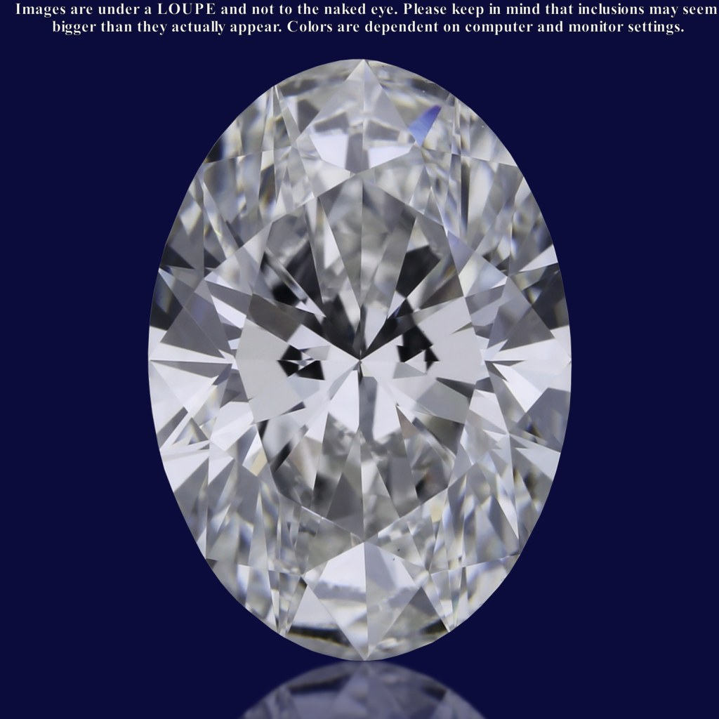 Stowes Jewelers - Diamond Image - LG5819