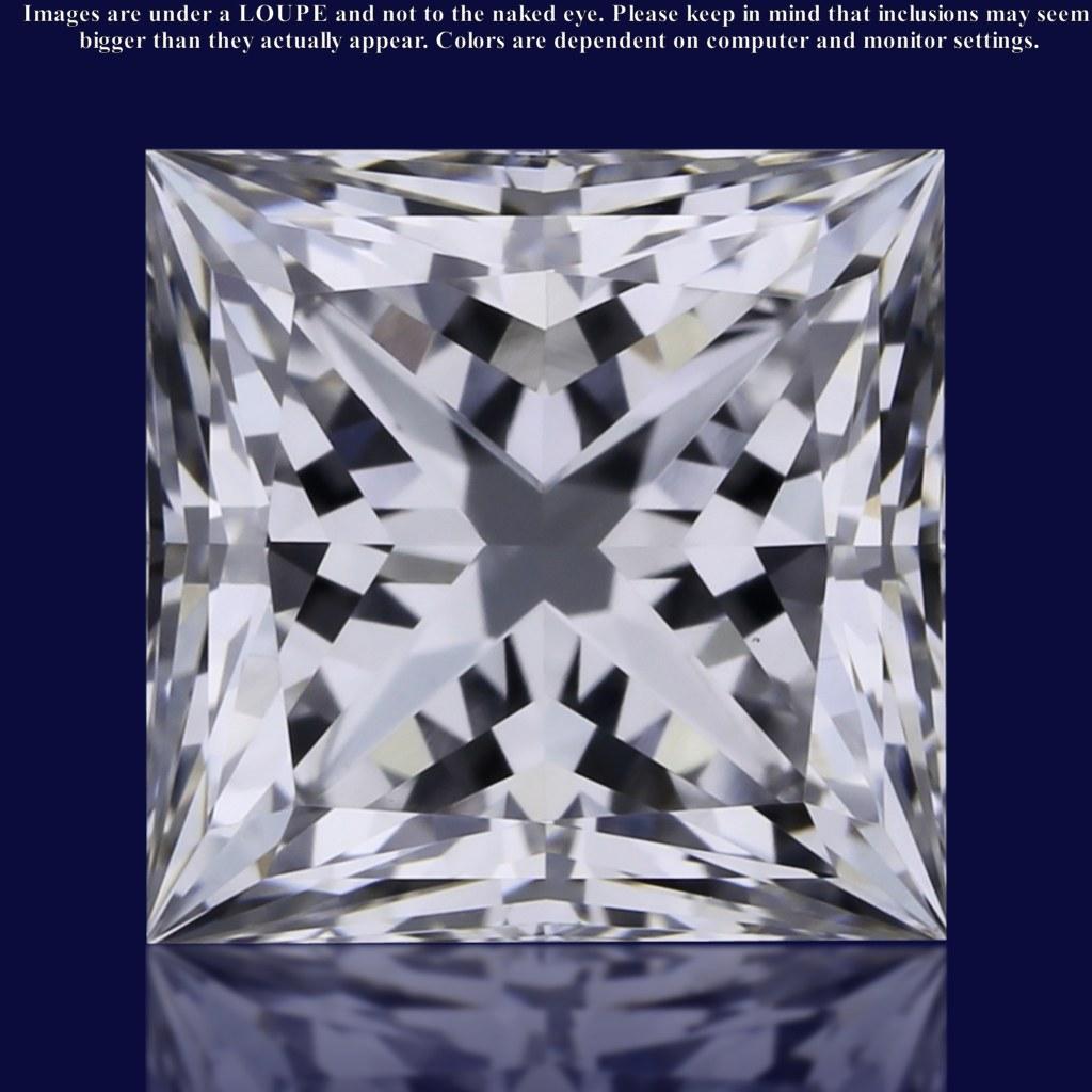 Snowden's Jewelers - Diamond Image - LG5820