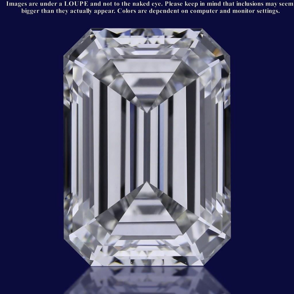 Snowden's Jewelers - Diamond Image - LG5826