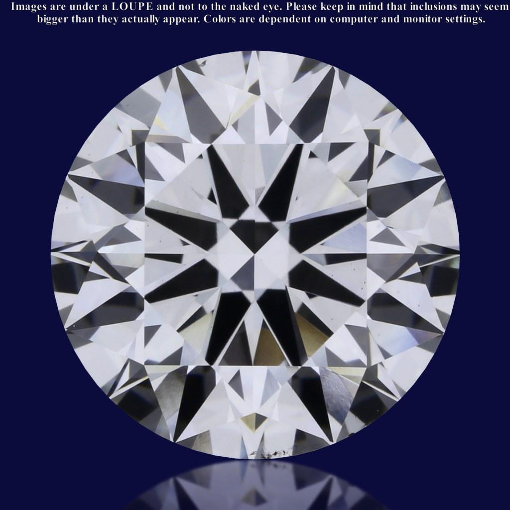 Snowden's Jewelers - Diamond Image - LG5830