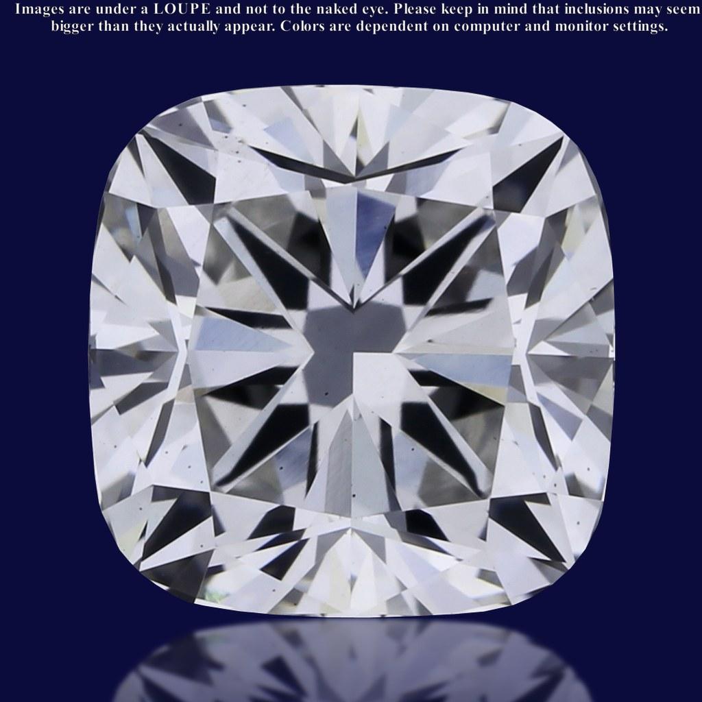Emerald City Jewelers - Diamond Image - LG5833