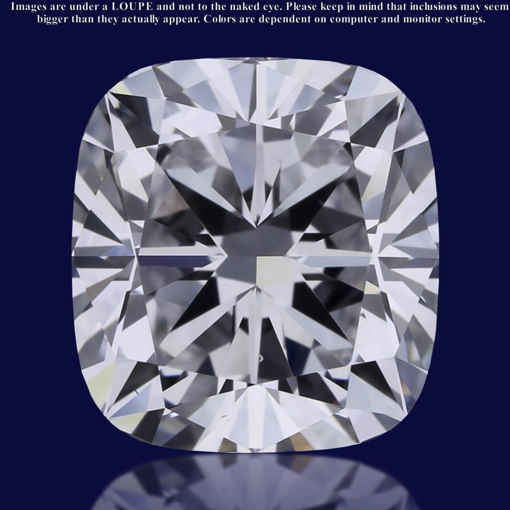 Emerald City Jewelers - Diamond Image - LG5835