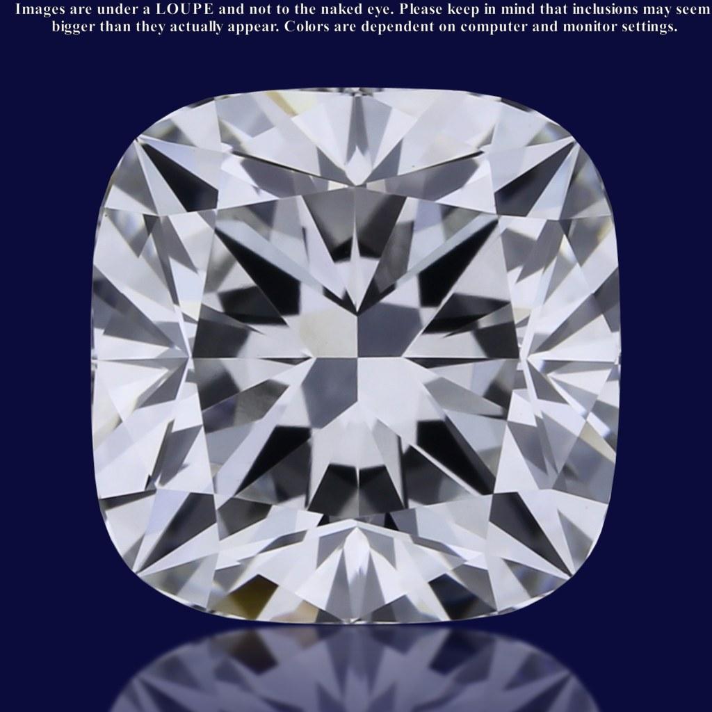 Emerald City Jewelers - Diamond Image - LG5836