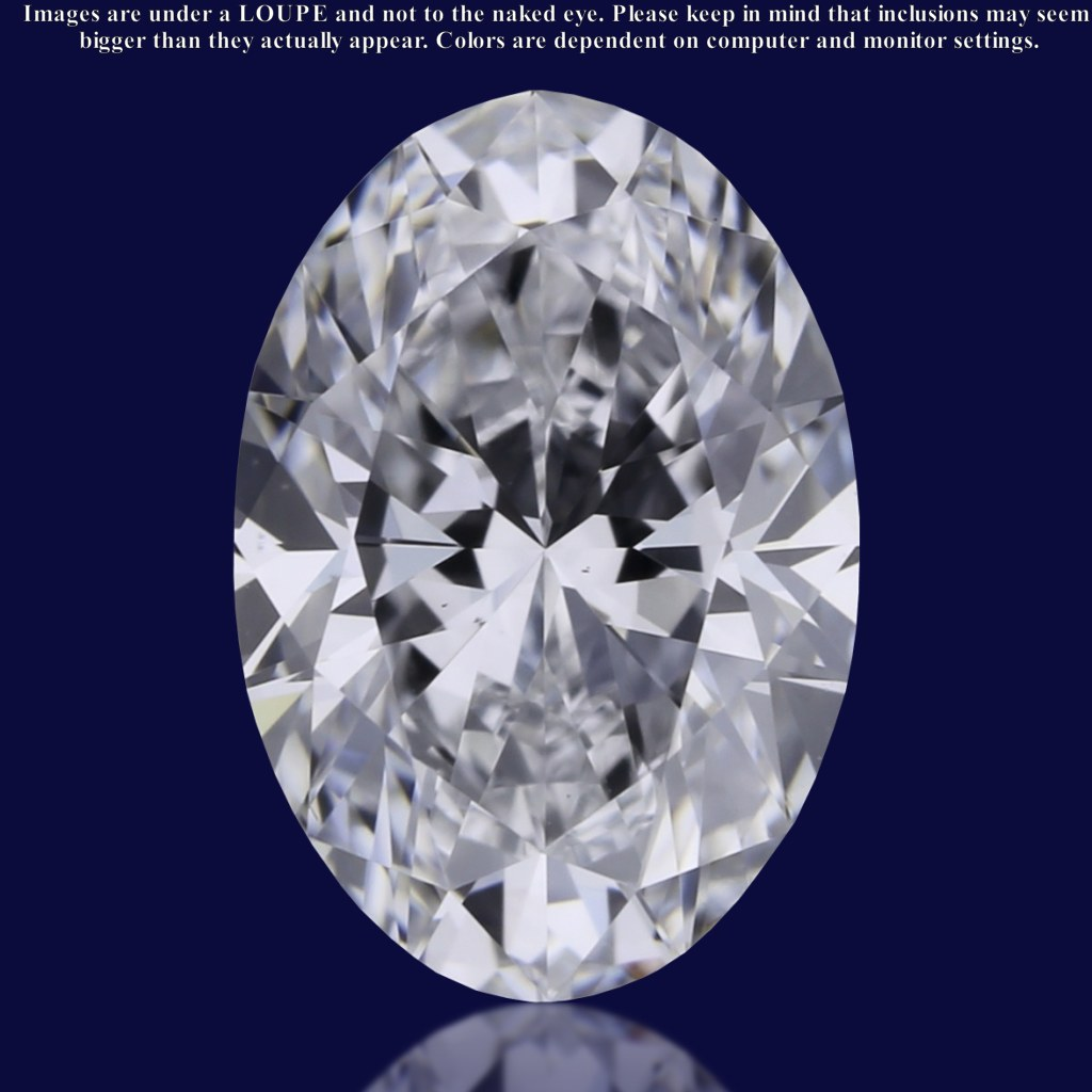 Designs by Shirlee - Diamond Image - LG5843