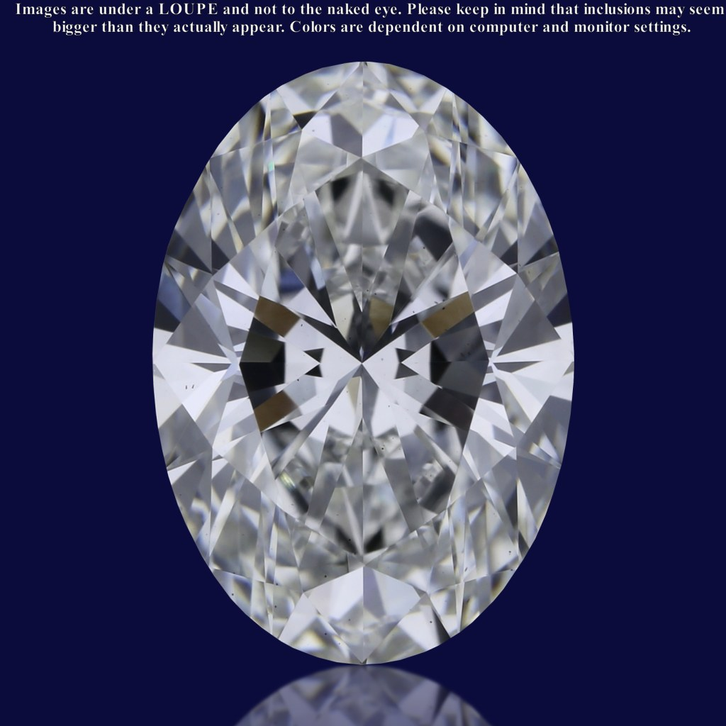 Stowes Jewelers - Diamond Image - LG5845