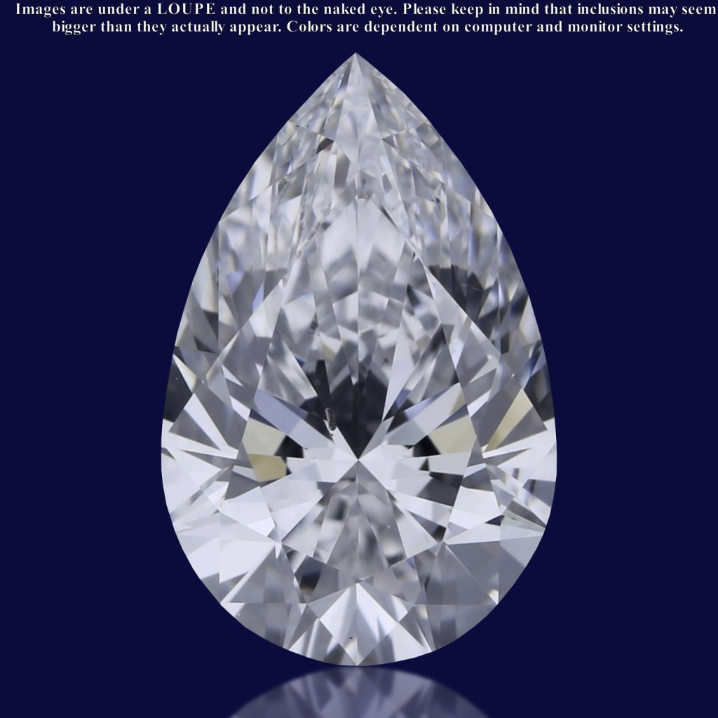 Stowes Jewelers - Diamond Image - LG5853