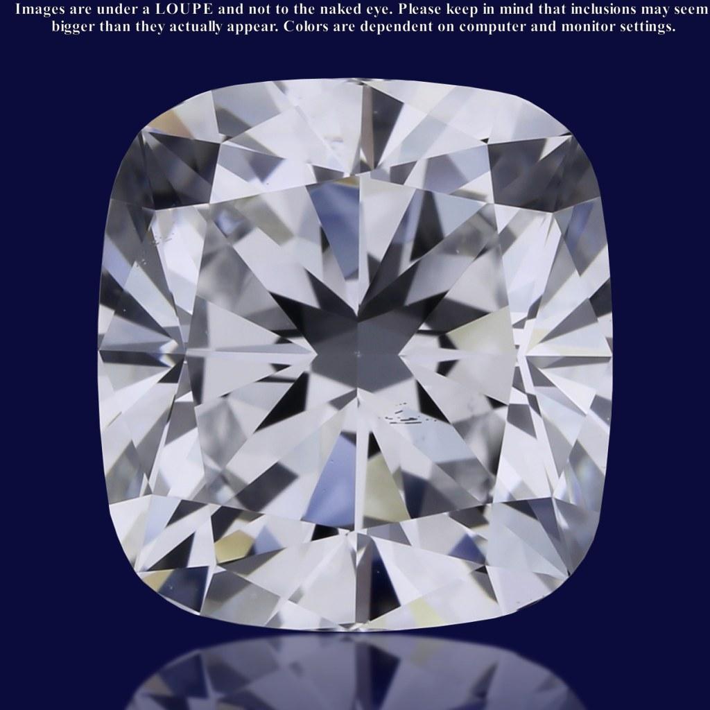 Designs by Shirlee - Diamond Image - LG5865