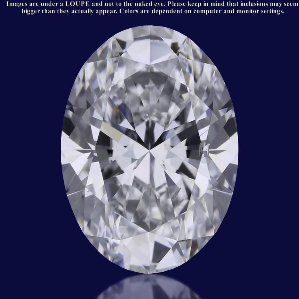Snowden's Jewelers - Diamond Image - LG5869