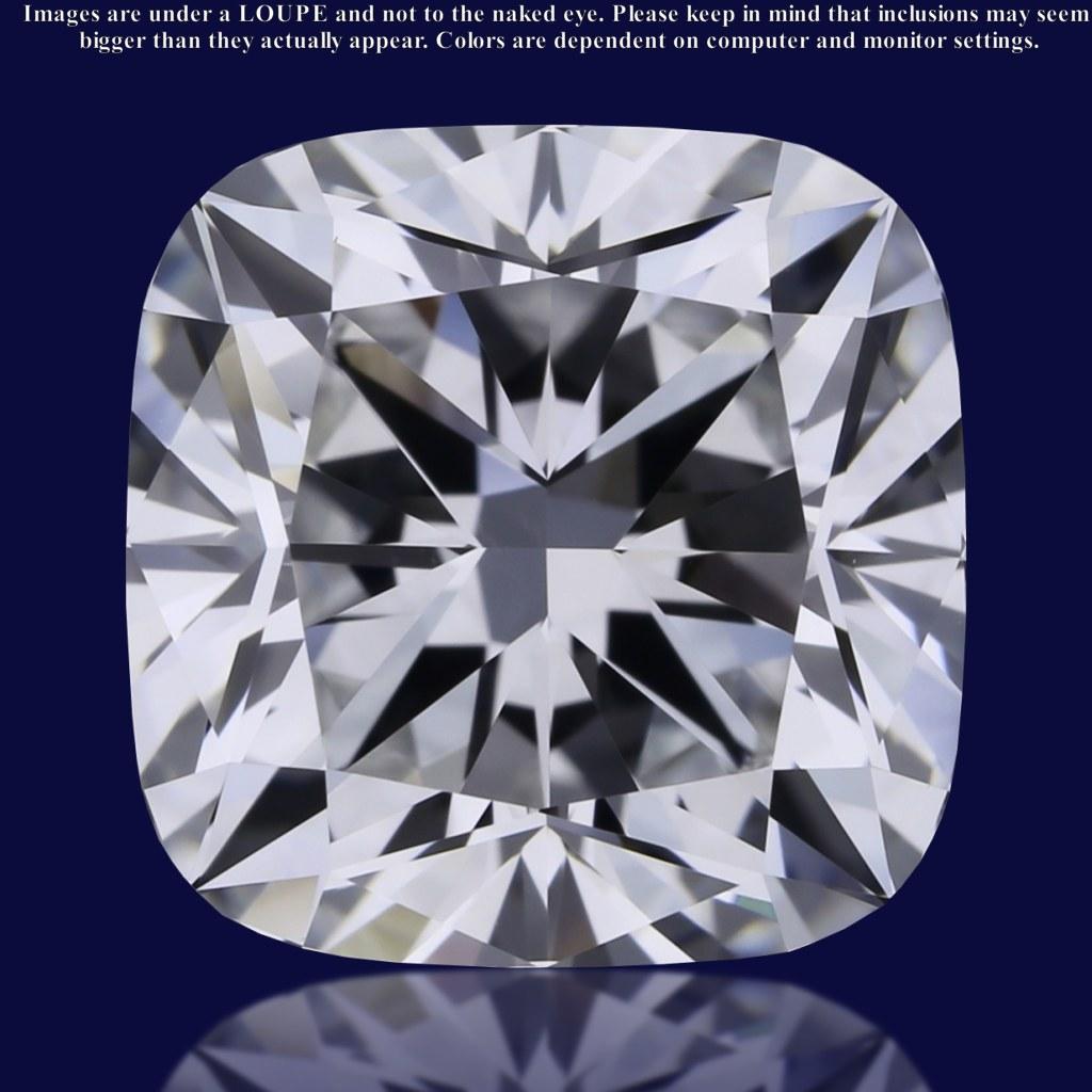 Stowes Jewelers - Diamond Image - LG5870