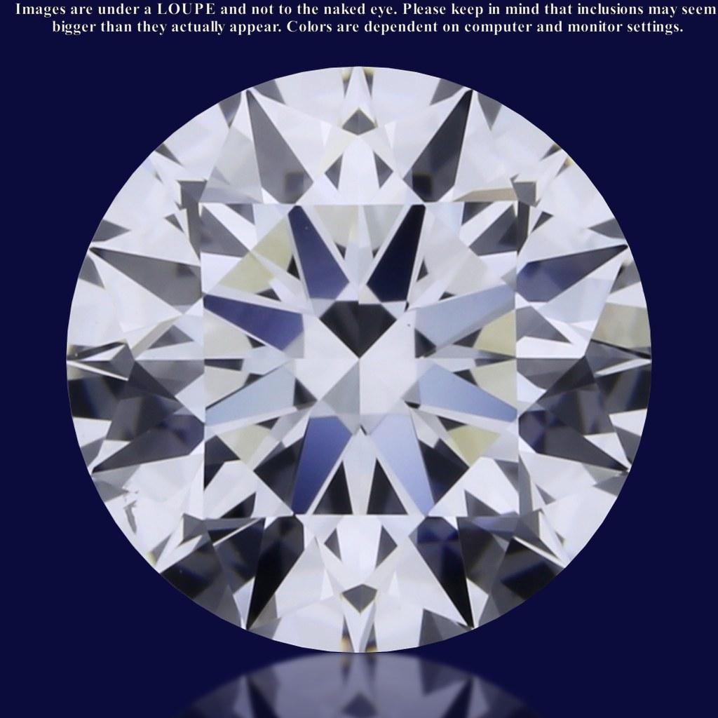 Snowden's Jewelers - Diamond Image - LG5872