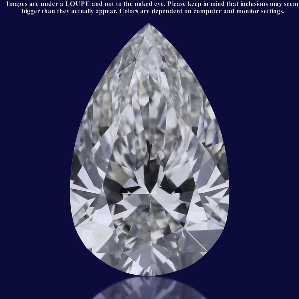 Stephen's Fine Jewelry, Inc - Diamond Image - LG5873