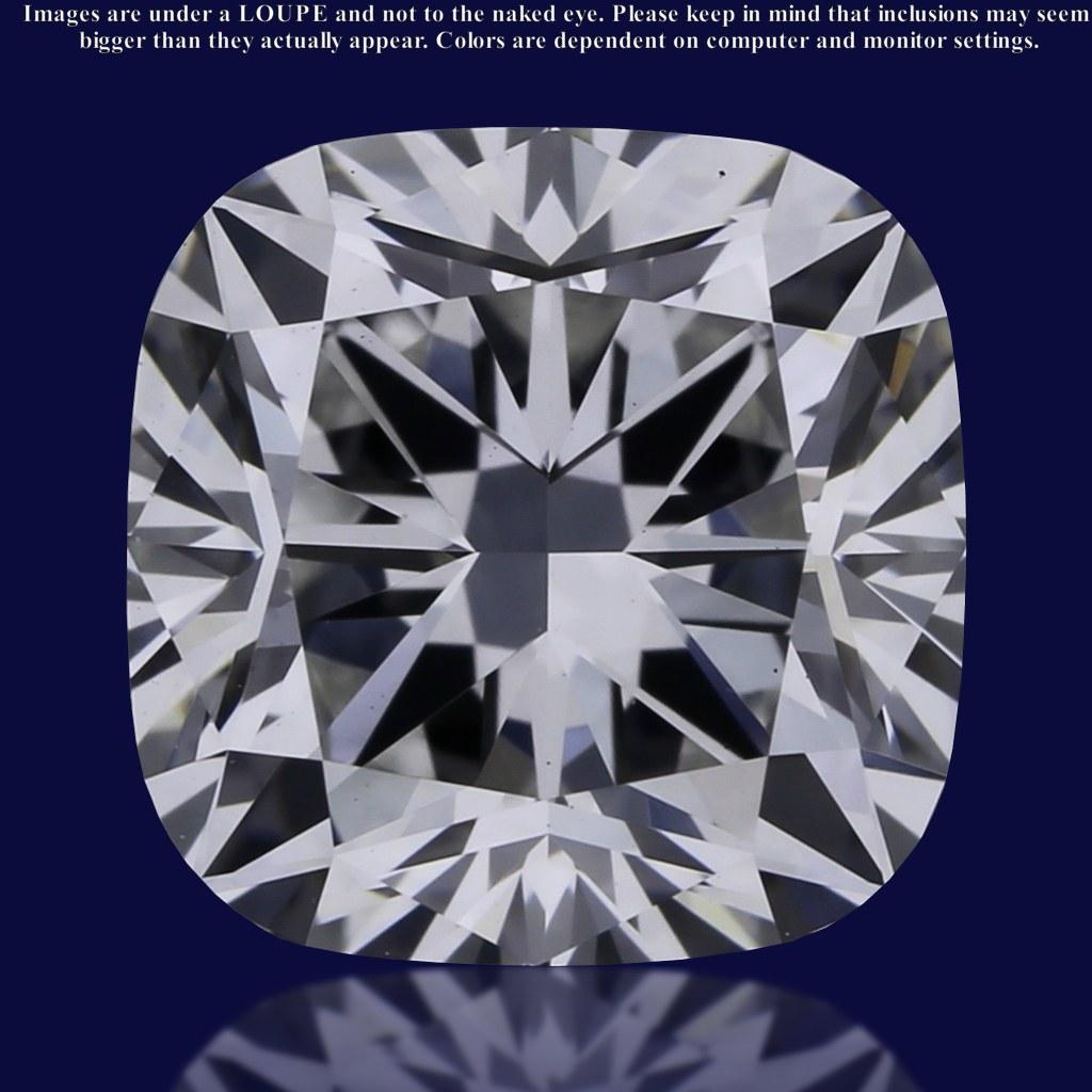 Snowden's Jewelers - Diamond Image - LG5875