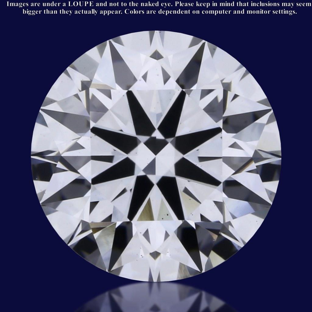 Stowes Jewelers - Diamond Image - LG5876