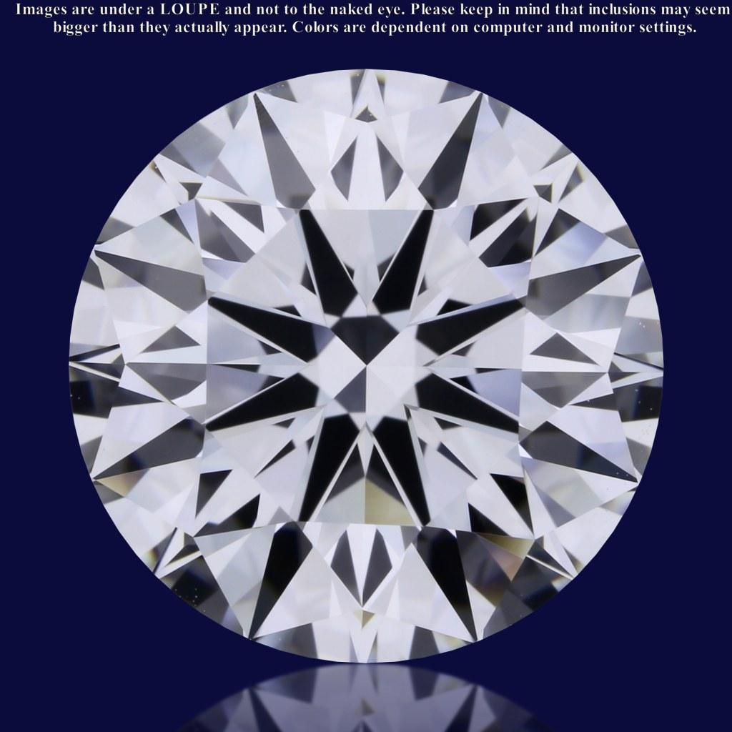 Snowden's Jewelers - Diamond Image - LG5878