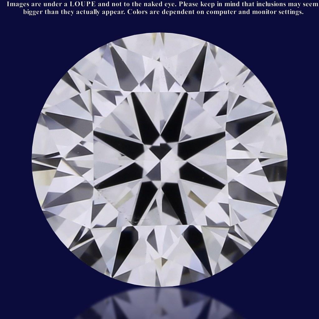 Stowes Jewelers - Diamond Image - LG5920
