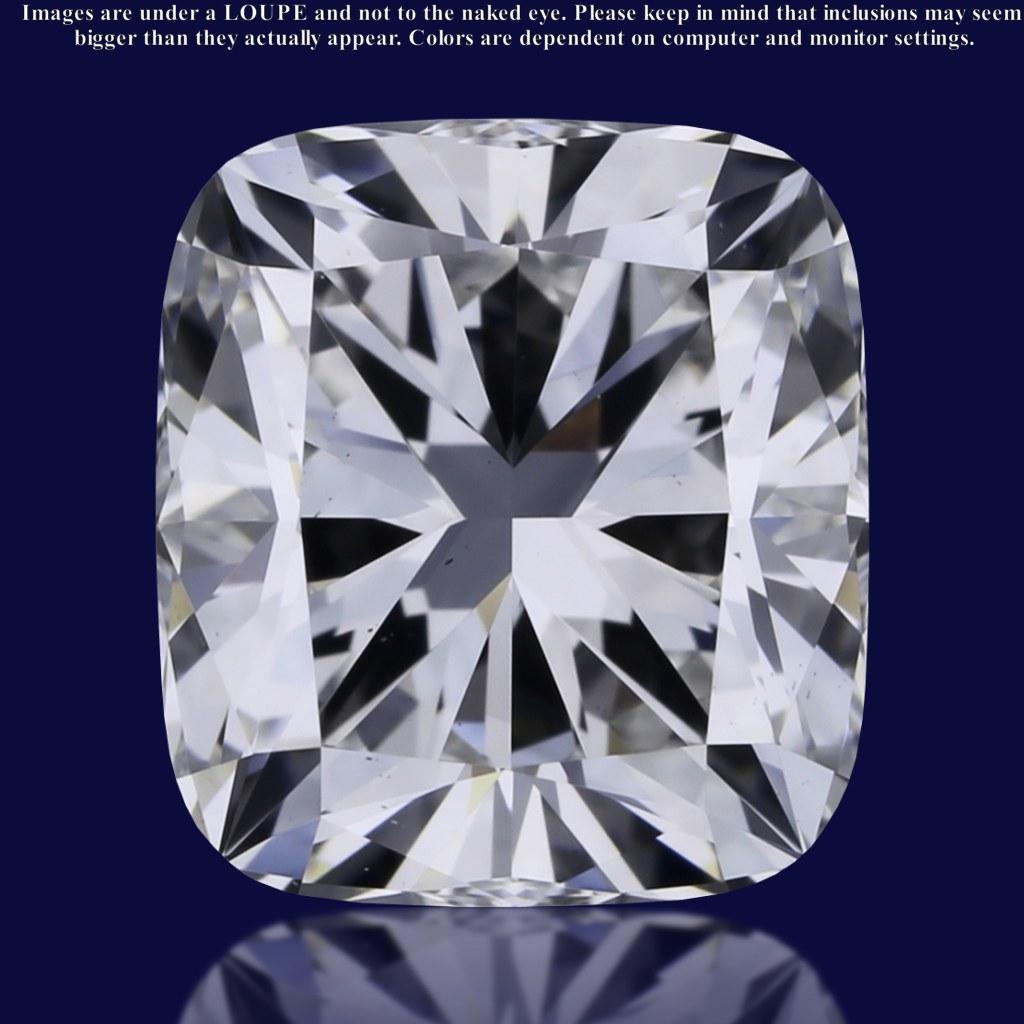 Stephen's Fine Jewelry, Inc - Diamond Image - LG5921