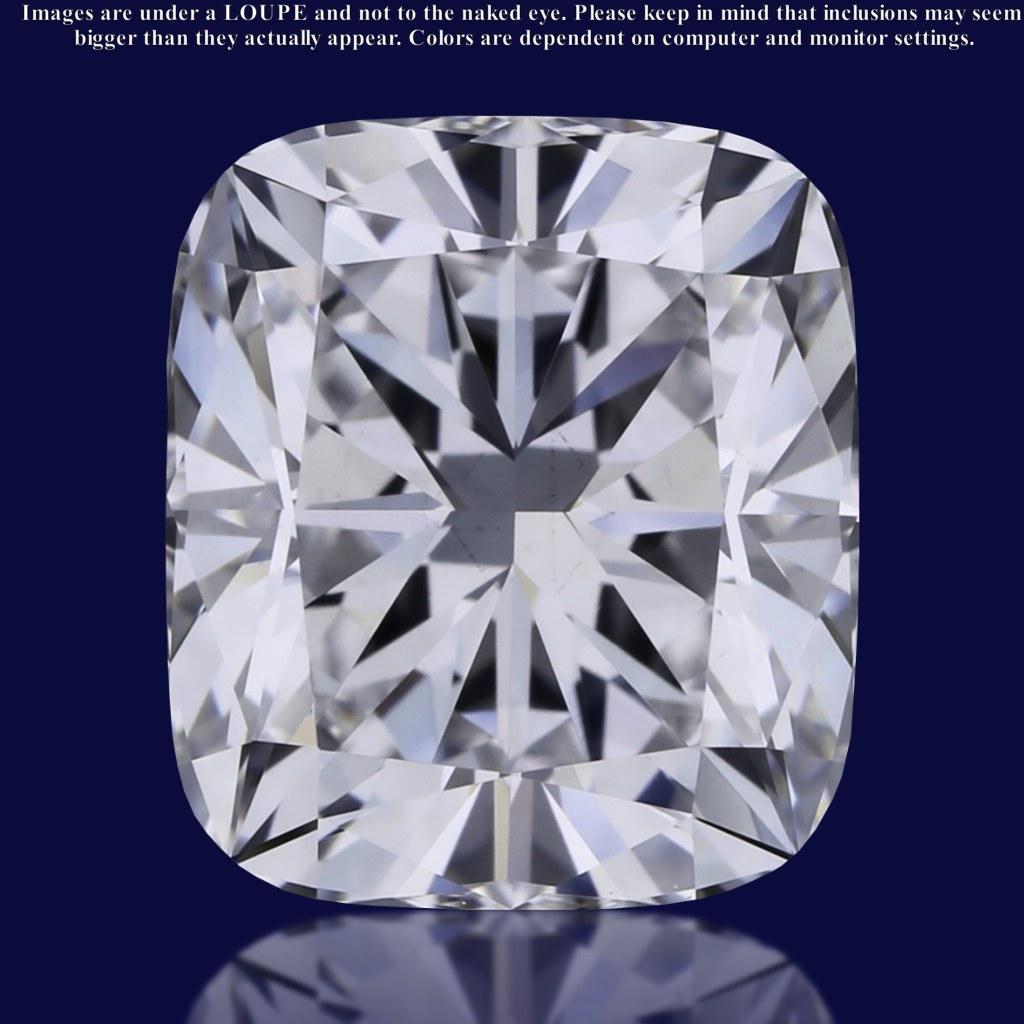 Stowes Jewelers - Diamond Image - LG5922