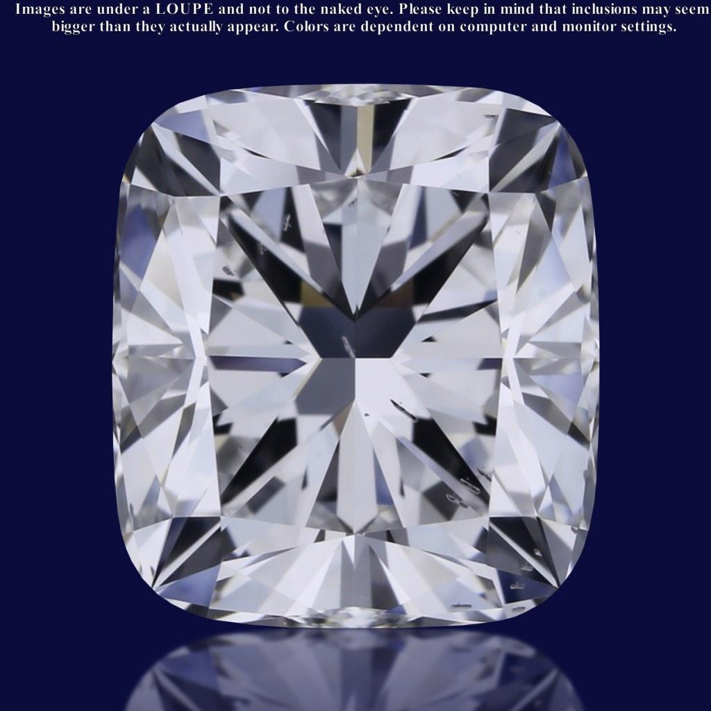 Snowden's Jewelers - Diamond Image - LG5923