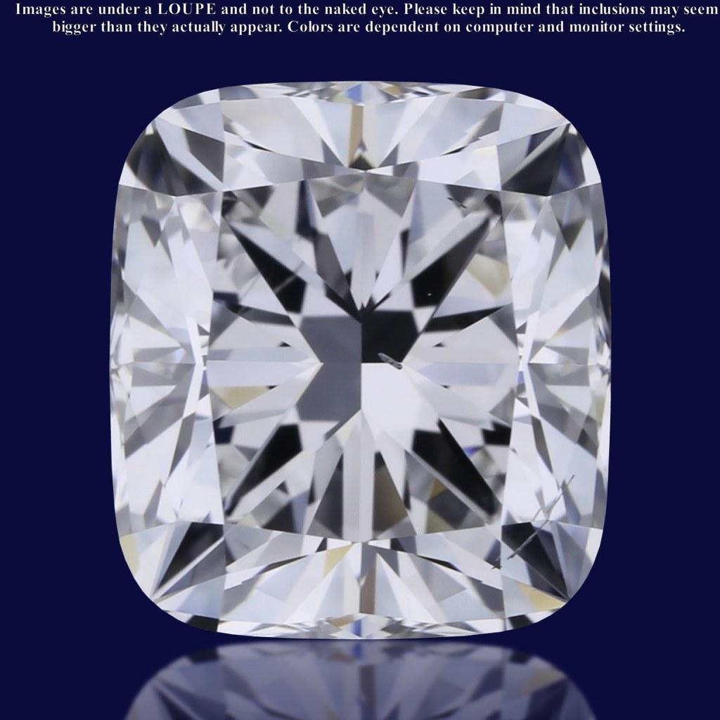 Stephen's Fine Jewelry, Inc - Diamond Image - LG5924