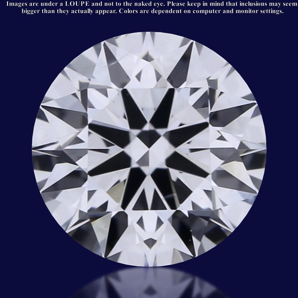 Snowden's Jewelers - Diamond Image - LG5929