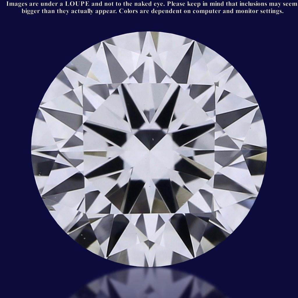 Snowden's Jewelers - Diamond Image - LG5930