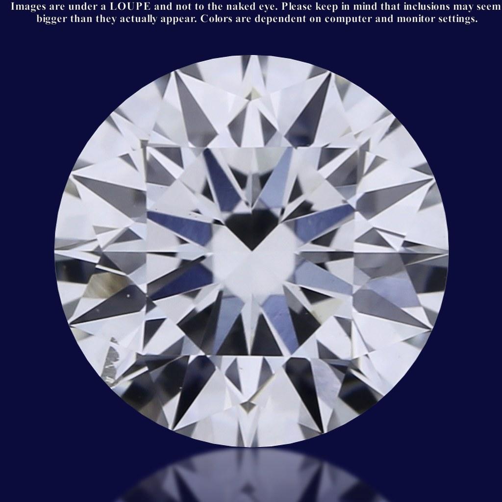 Snowden's Jewelers - Diamond Image - LG5931
