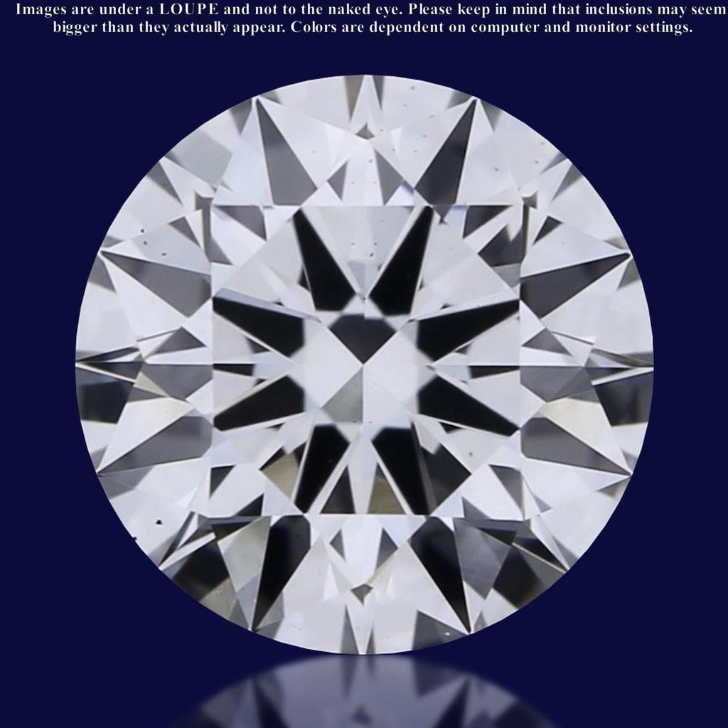 Snowden's Jewelers - Diamond Image - LG5932