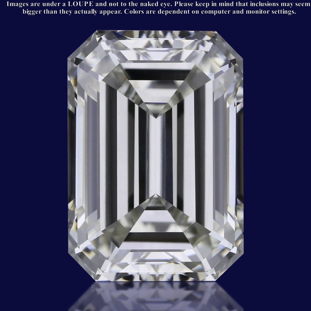 Snowden's Jewelers - Diamond Image - LG5947