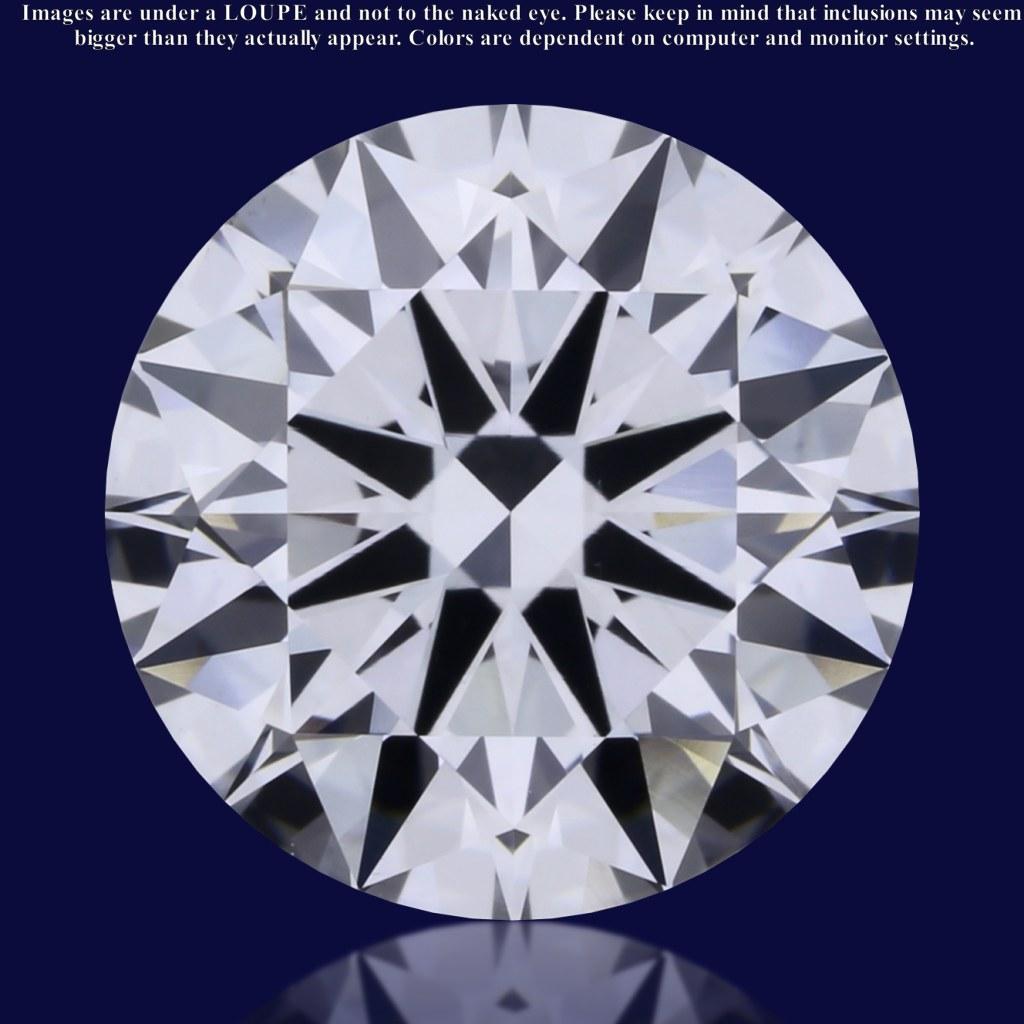 Snowden's Jewelers - Diamond Image - LG5950