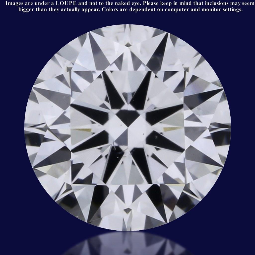 Stowes Jewelers - Diamond Image - LG5952