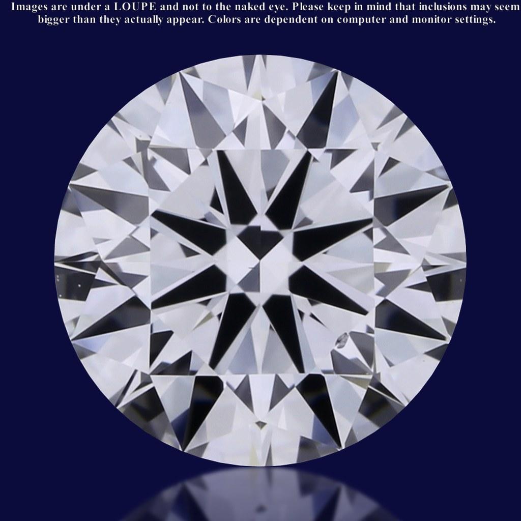 Snowden's Jewelers - Diamond Image - LG5963