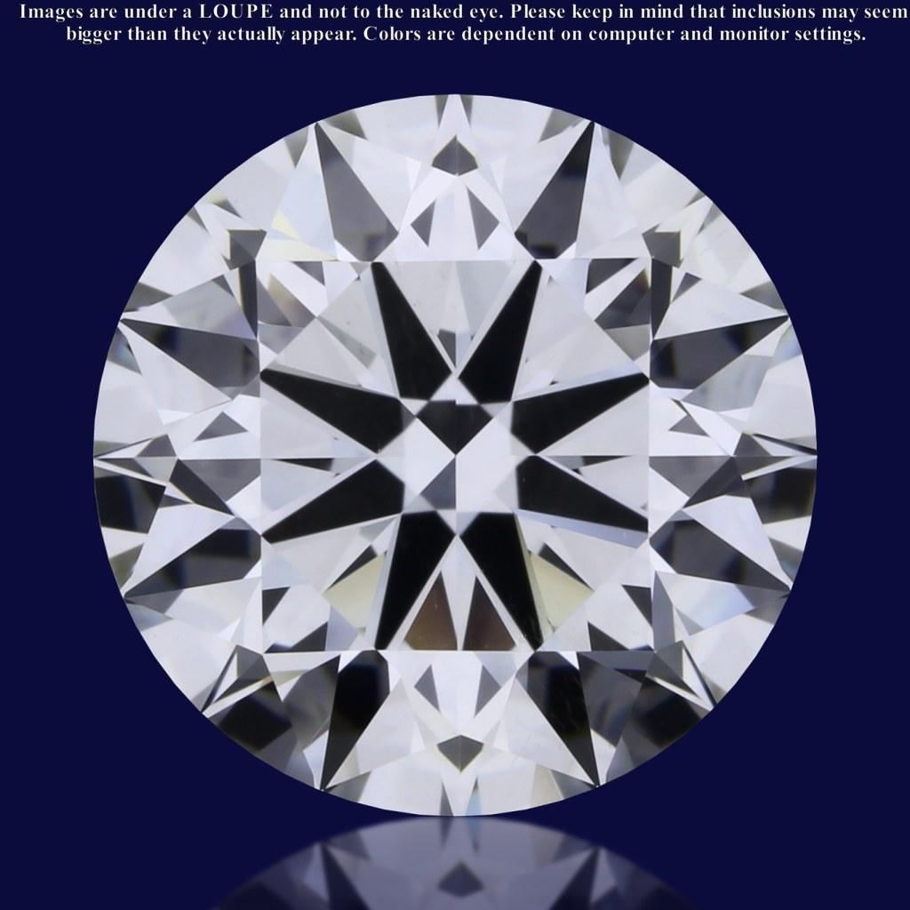 Snowden's Jewelers - Diamond Image - LG5969