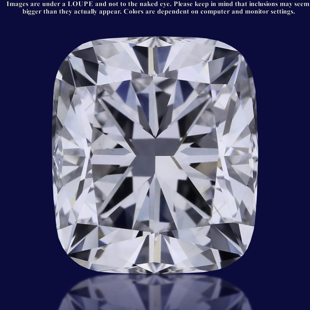 Stowes Jewelers - Diamond Image - LG5971