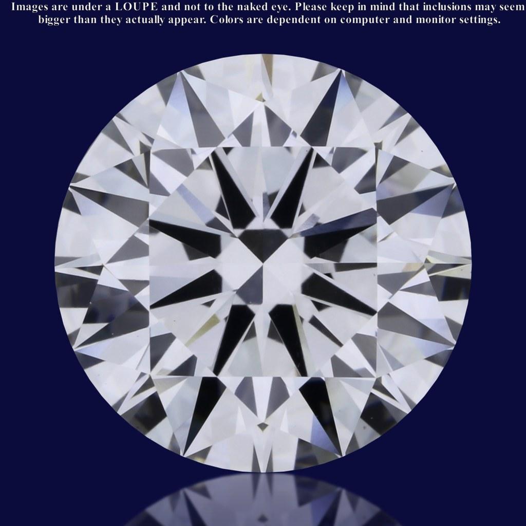 Snowden's Jewelers - Diamond Image - LG5975