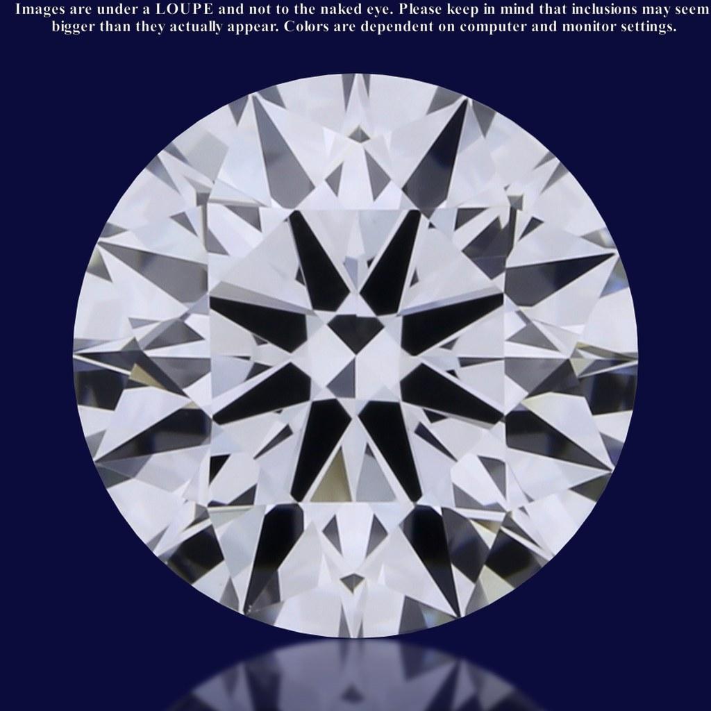 Snowden's Jewelers - Diamond Image - LG5981