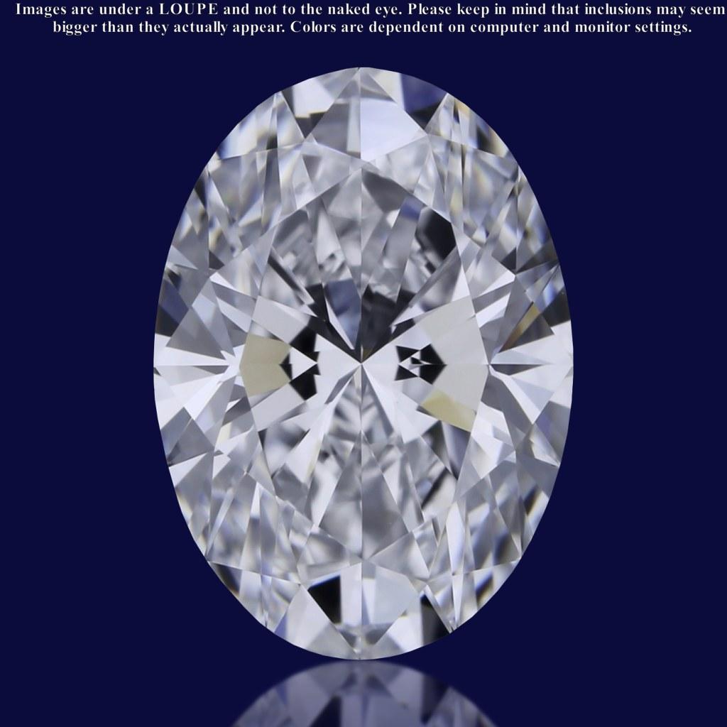 Snowden's Jewelers - Diamond Image - LG5986