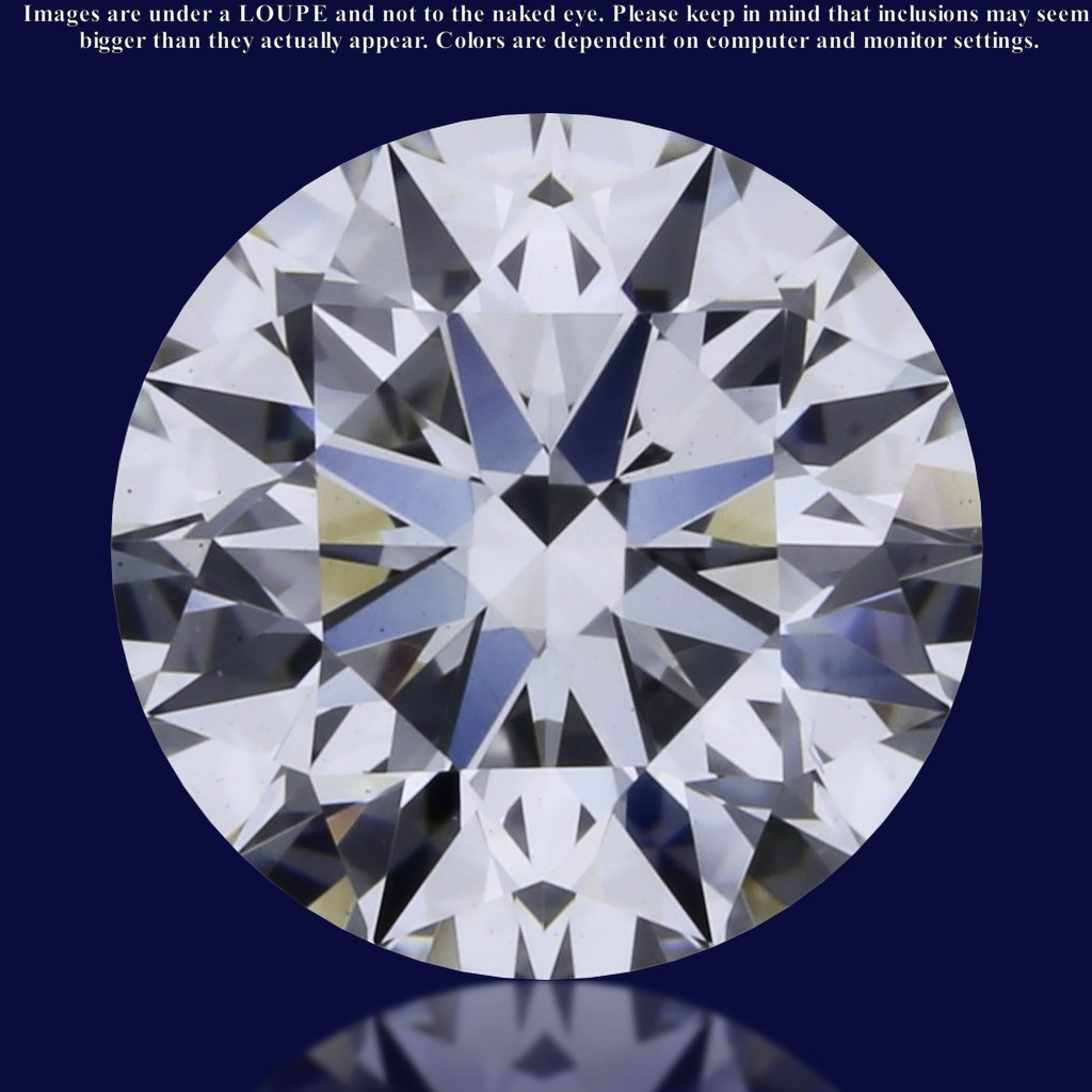 Snowden's Jewelers - Diamond Image - LG5994
