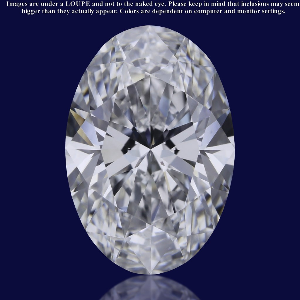 Stephen's Fine Jewelry, Inc - Diamond Image - LG5995