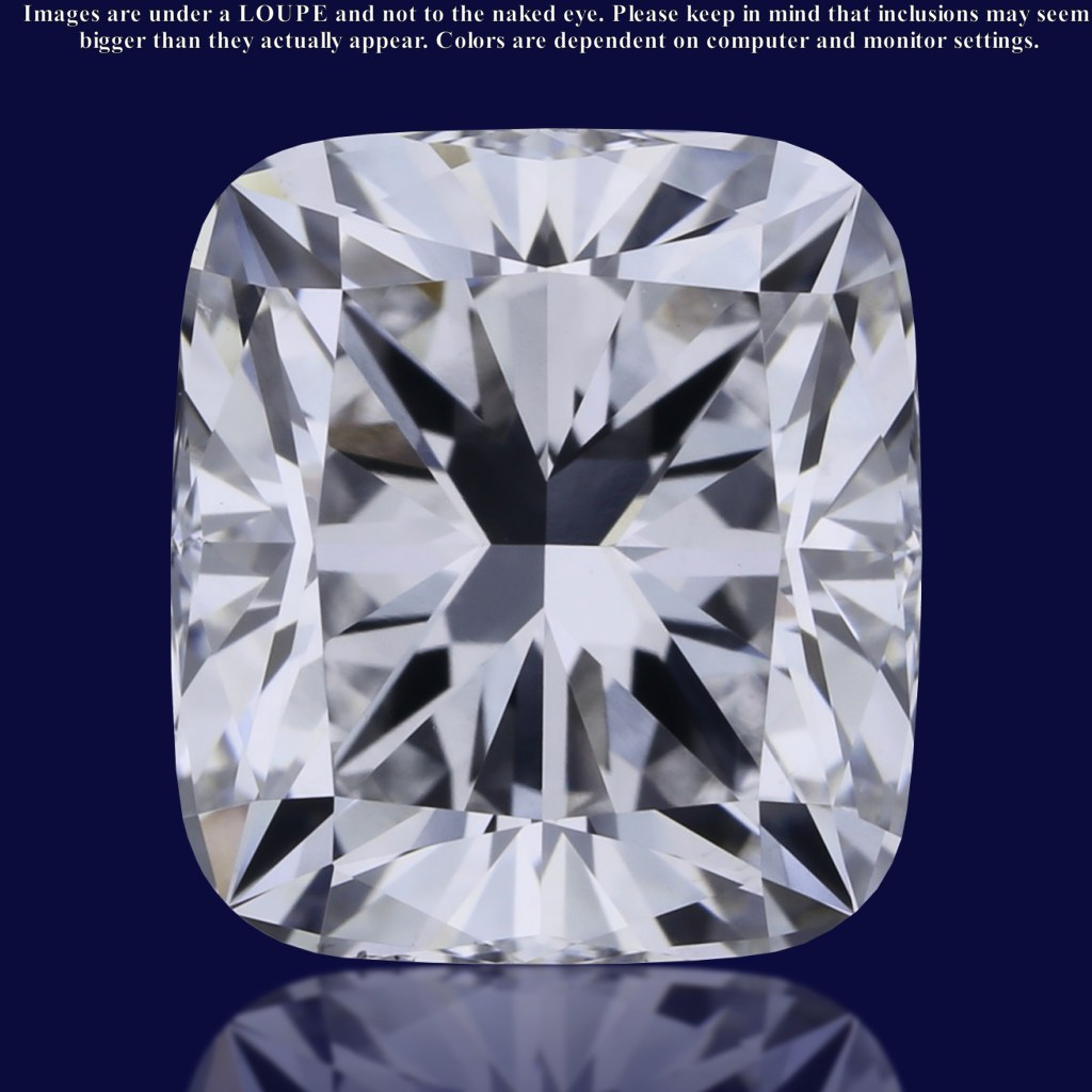 Stowes Jewelers - Diamond Image - LG5996
