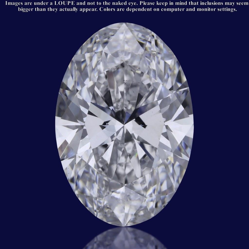 Stephen's Fine Jewelry, Inc - Diamond Image - LG5997