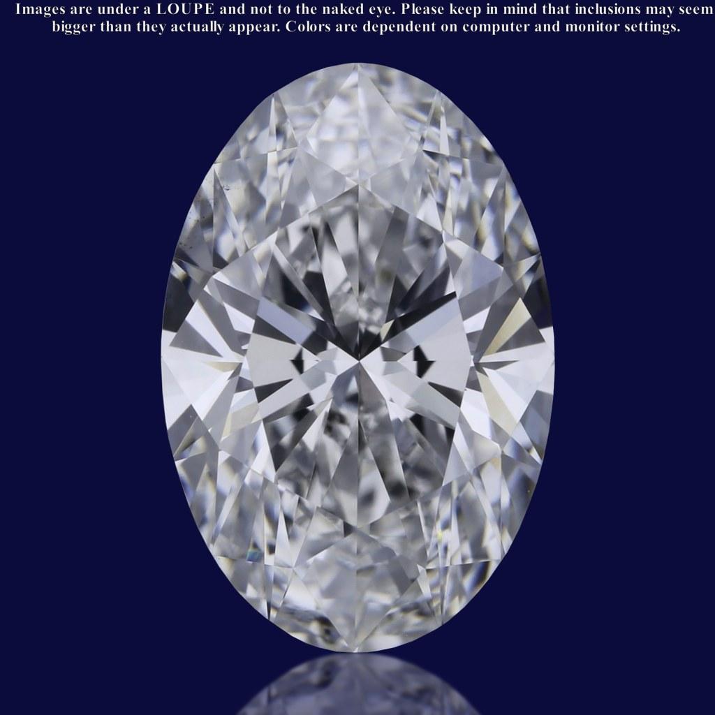 Snowden's Jewelers - Diamond Image - LG5998