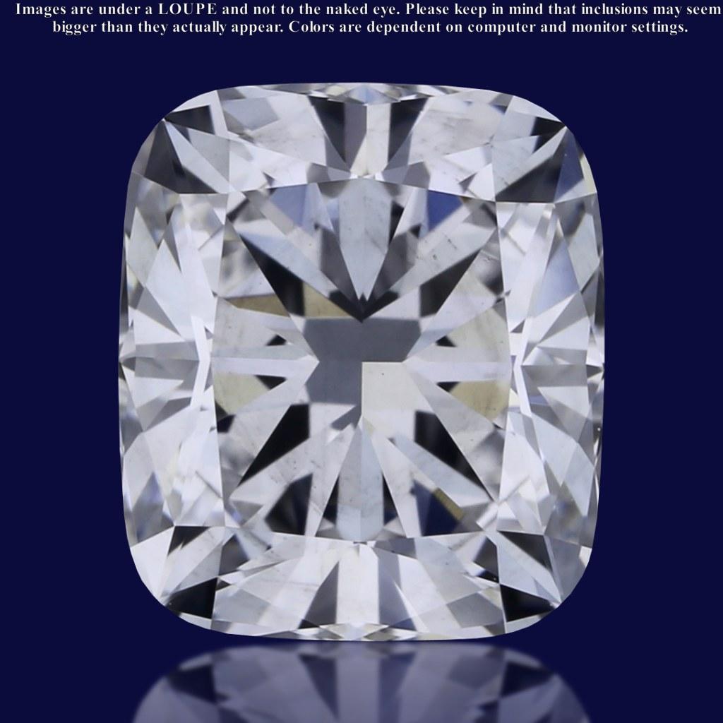 Snowden's Jewelers - Diamond Image - LG6002