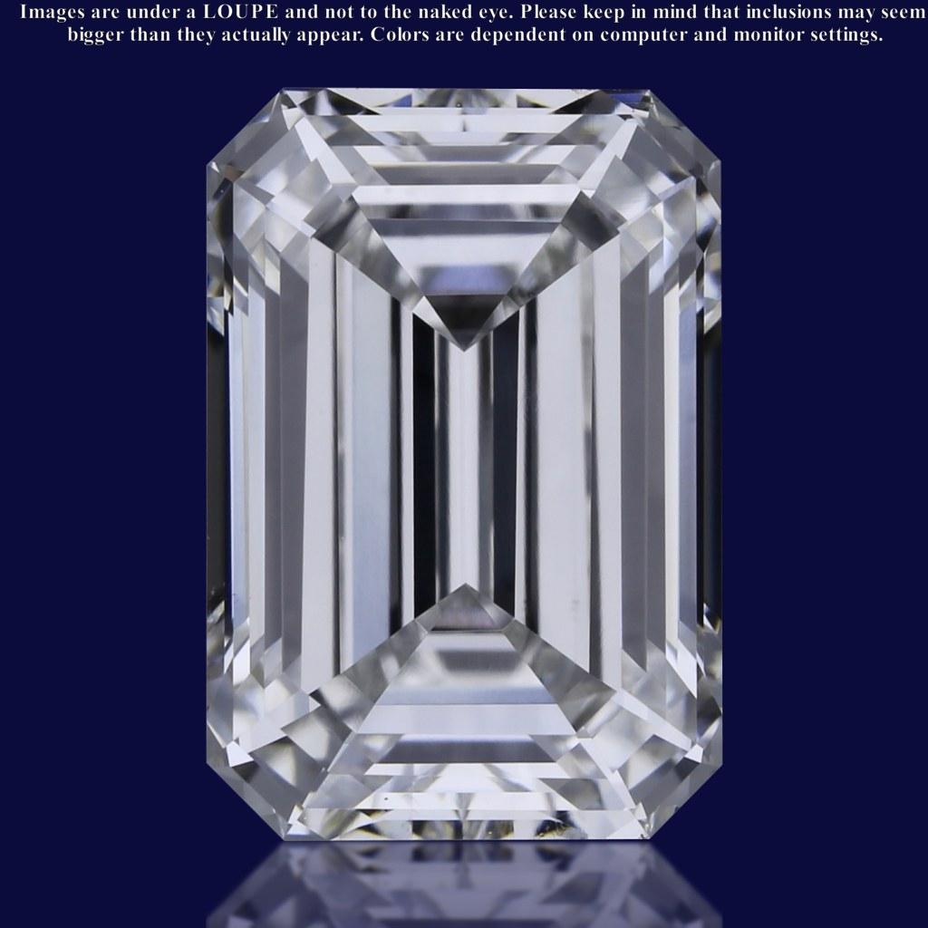 Stephen's Fine Jewelry, Inc - Diamond Image - LG6026