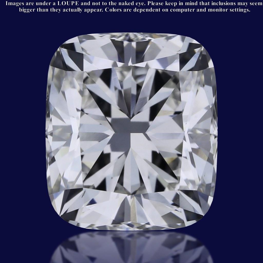 Emerald City Jewelers - Diamond Image - LG6028