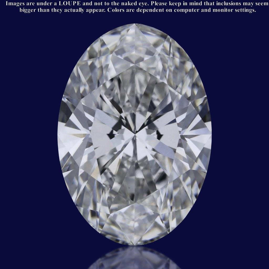 Snowden's Jewelers - Diamond Image - LG6030