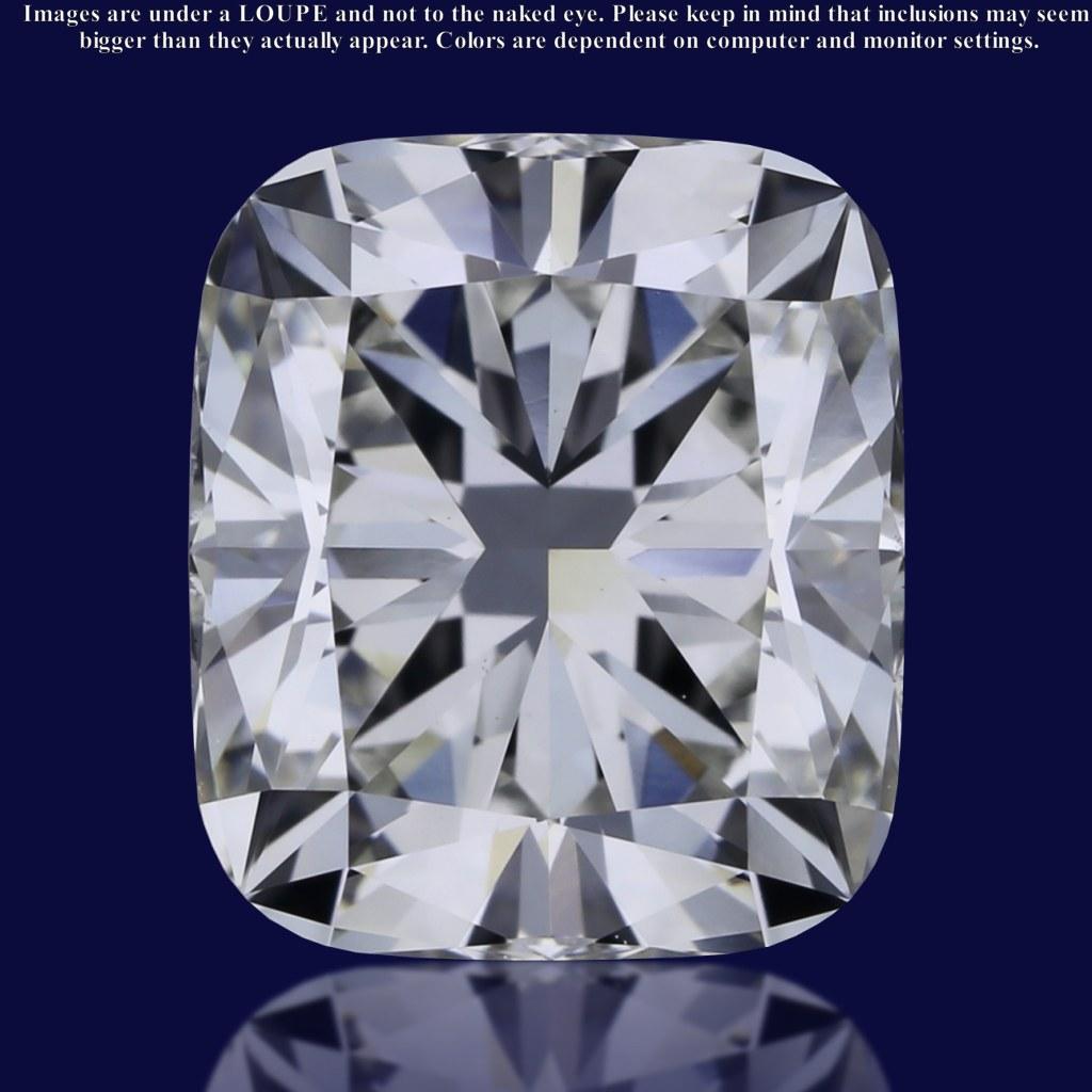 Stephen's Fine Jewelry, Inc - Diamond Image - LG6034
