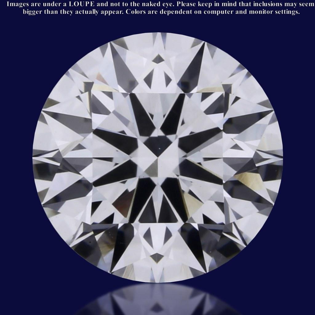 Snowden's Jewelers - Diamond Image - LG6041
