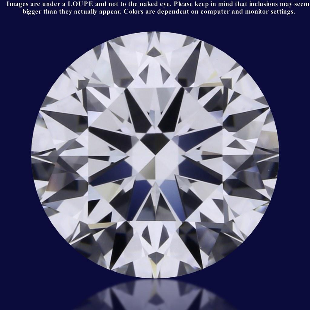 Stowes Jewelers - Diamond Image - LG6043